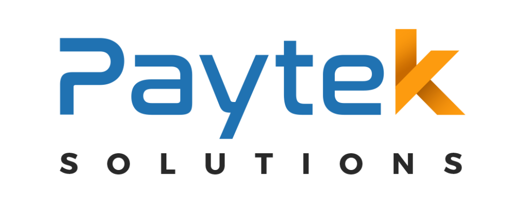 Paytek Solutions Merchant Solutions Canada