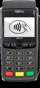 ingenico-iwl-220-details